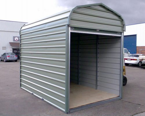 storageshed1a
